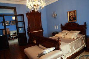 buen hotel con spa en Ourense