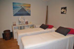 amigable hotel con zona de spa en Vigo