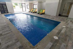 hotel con spa en Vilamoure
