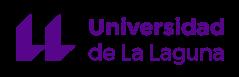 Marca-Universidad-de-La-Laguna_RGB